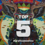 top5-imagen-destacada-arkano