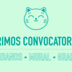 banner-convocatoria-naturen