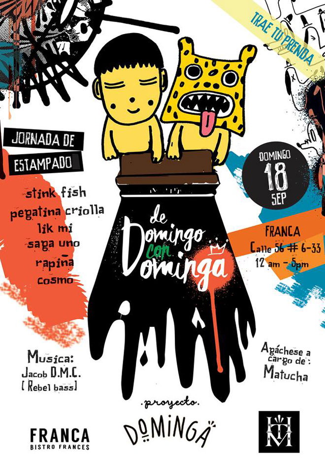 flyer-evento-dominga